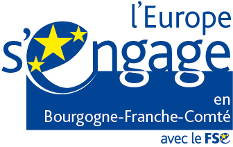 Cette image a un attribut alt vide; le nom du fichier est bourgogne_franche_comte_fse2-01-01.jpg